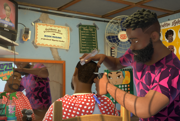 Bode_the_barber